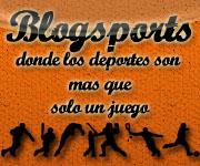 Blogsports